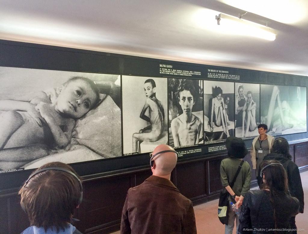 Auschwitz-І-50.jpg