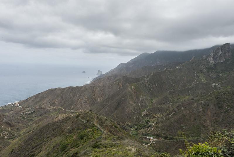 20140818_Tenerife_0043