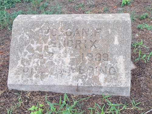 monument cemetery grave graveyard headstone gravestone hendrix gravesite gravemarker iphoneography hendrixcemetery