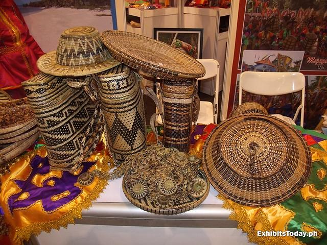 Authentic Muslim Materials