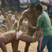 Indian wrestling | Kushti
