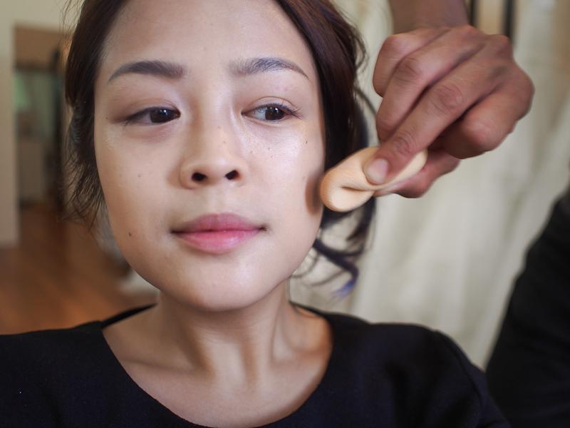 LauraMercier_Makeup-5