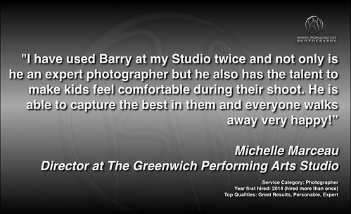 barry testimonials.97