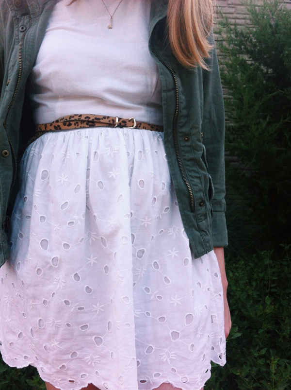 safari-outfit4