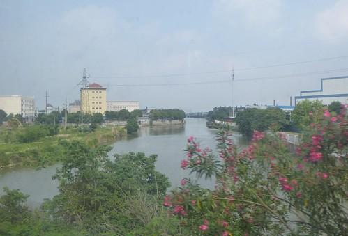 Zhejiang-Suzhou-Hangzhou-train (22)