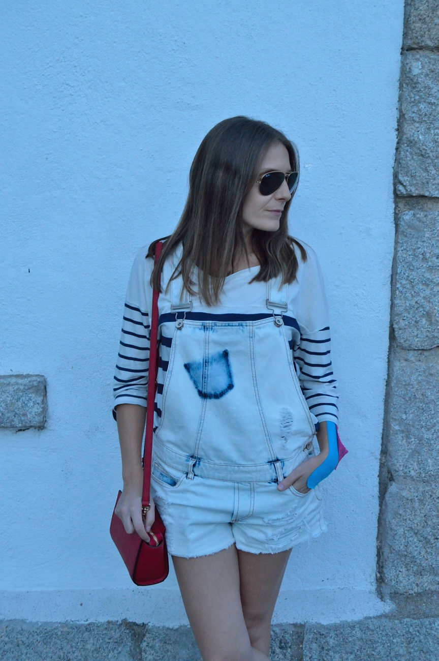 lara-vazquez-mad-lula-look-denim