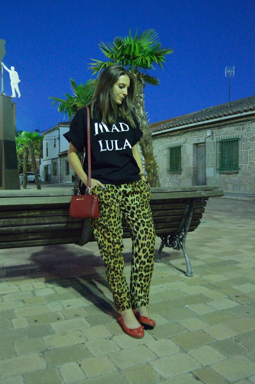 lara-vazquez-mad-lula-style-leopard-streetstyle