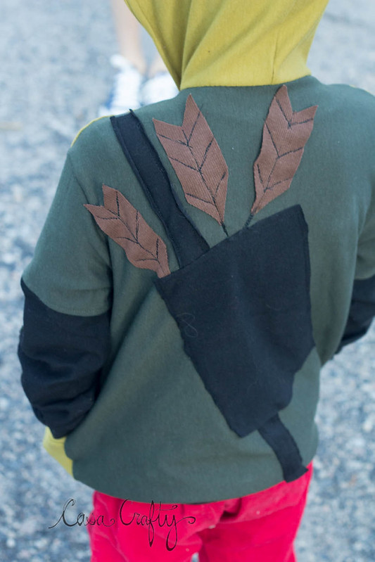 green arrow5 (1 of 1)