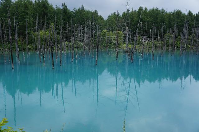 blue_pond1