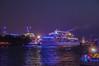 Blue Port Hamburg 2014 V