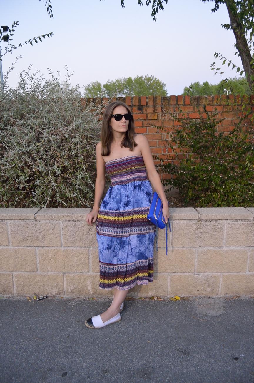lara-vazquez-mad-lula-fashion-style-look-dress