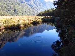 Mirror Lakes 07-04-2012 11-20-57