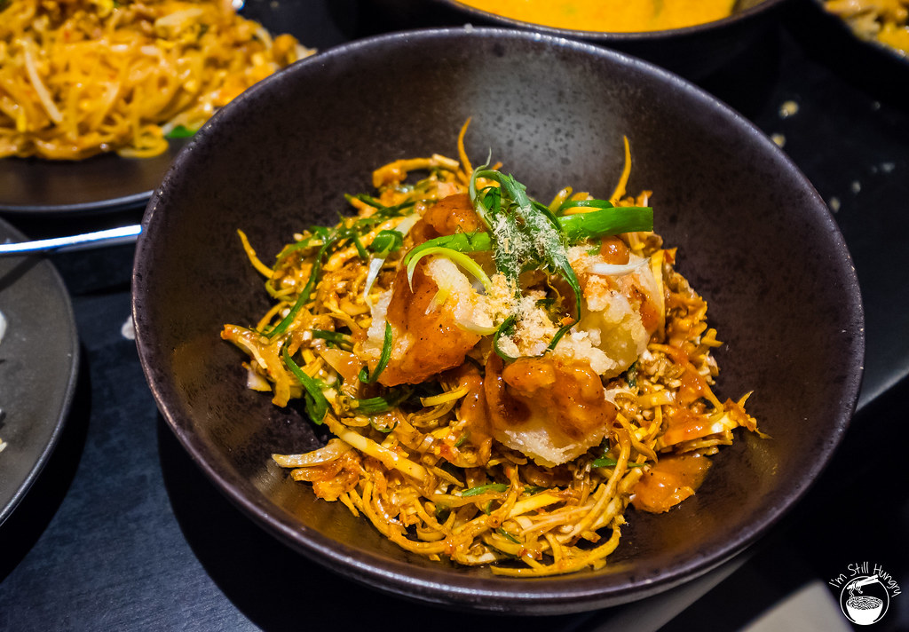 Khao Pla
