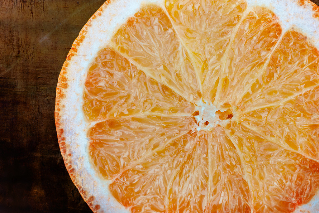 grapefruit raw, pink and red and white, all areas