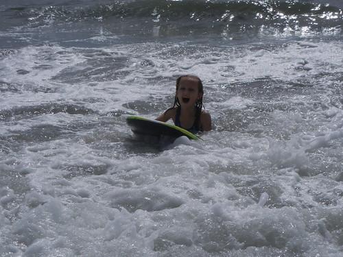 Sept 1 2014 Beach Day N Wildwood, NJ (26)