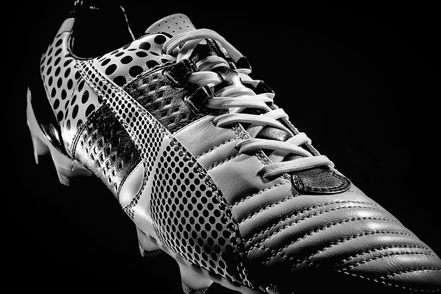 Puma King II Camo Boots - Only 575 Available Globally