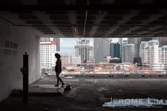 JeromeLim-0040