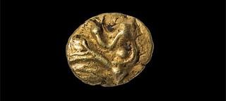 Lydium-electrum-coin