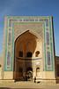 UZB-Bukhara-0810-284-v1