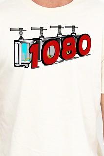 1080pee