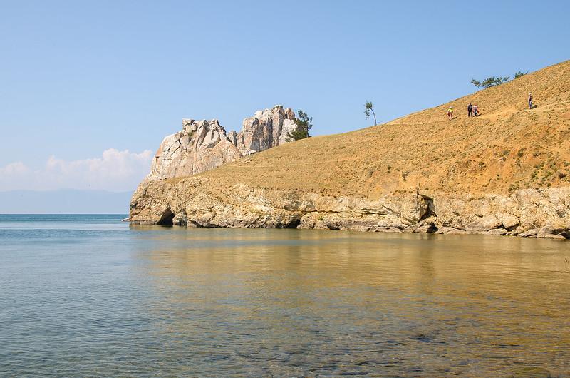 20140806-Байкал_073