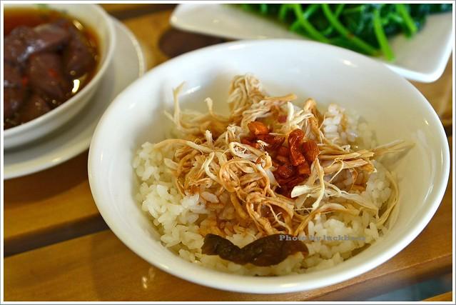 頭城美食主廚料理010-DSC_9083