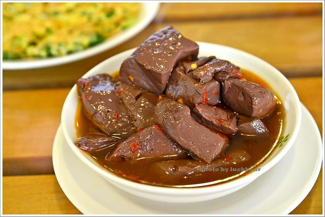 頭城美食主廚料理007-DSC_9078