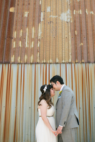 Studio_Starling_Kitchen_Chicago_Wedding_01