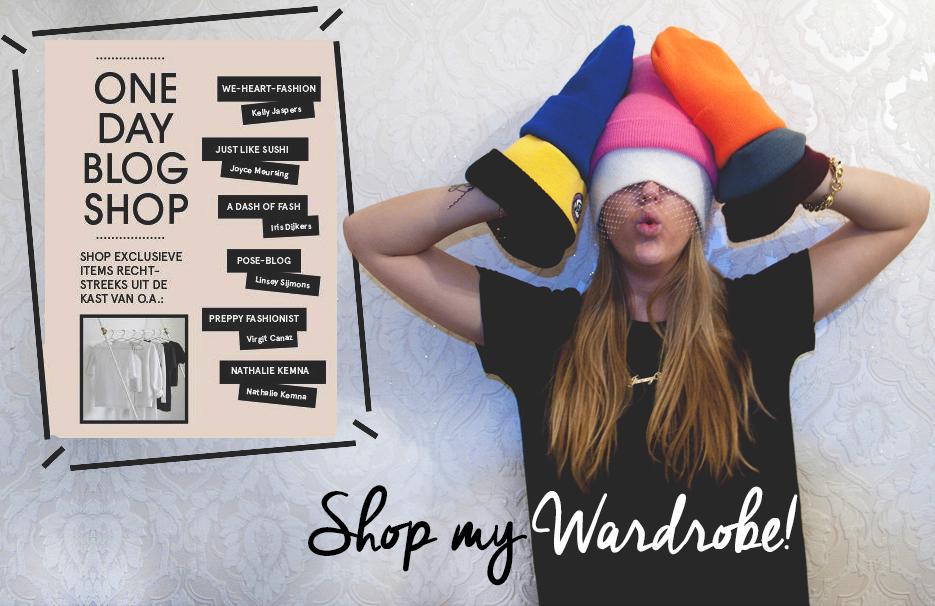 POSE-wardrobe-1