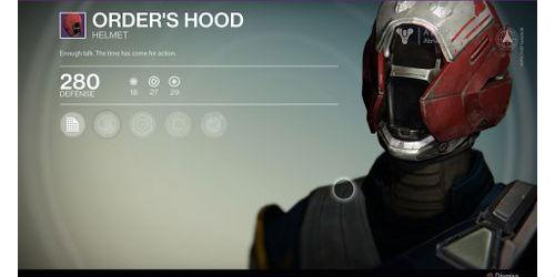 Order's_Hood