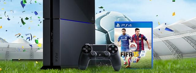 Blog_mash-featured-image_FIFA15-offer-EN