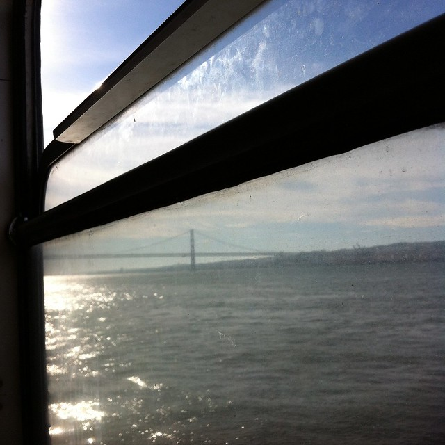 ferry_Lisboa