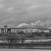 Industrial Philly