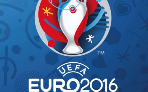 Pronostici 1 giornata europei 2016 qualificazioni