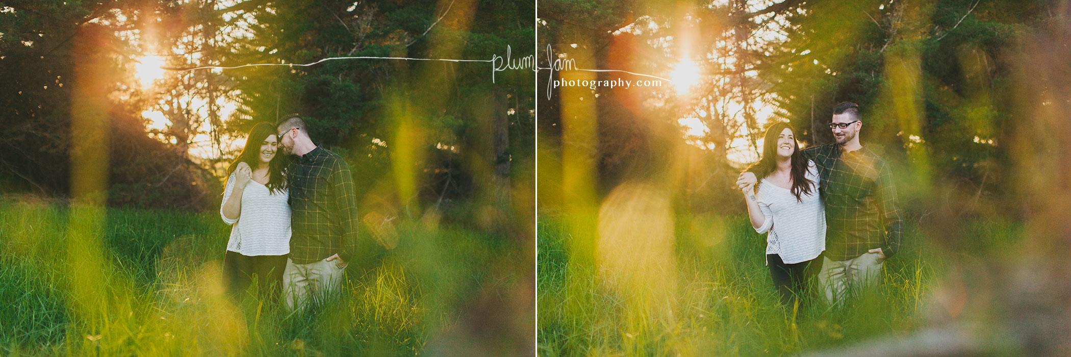 MollyDan-07-PlumJamPhotography