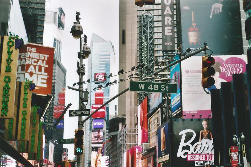 newyork 16