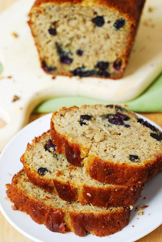 blueberry recipes, blueberry desserts, blueberry cake recipe, gum free baking, xanthan gum free gluten free baking