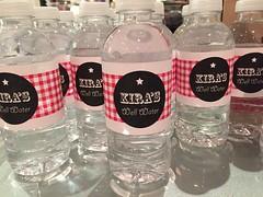 label, drinkware, bottle, glass,