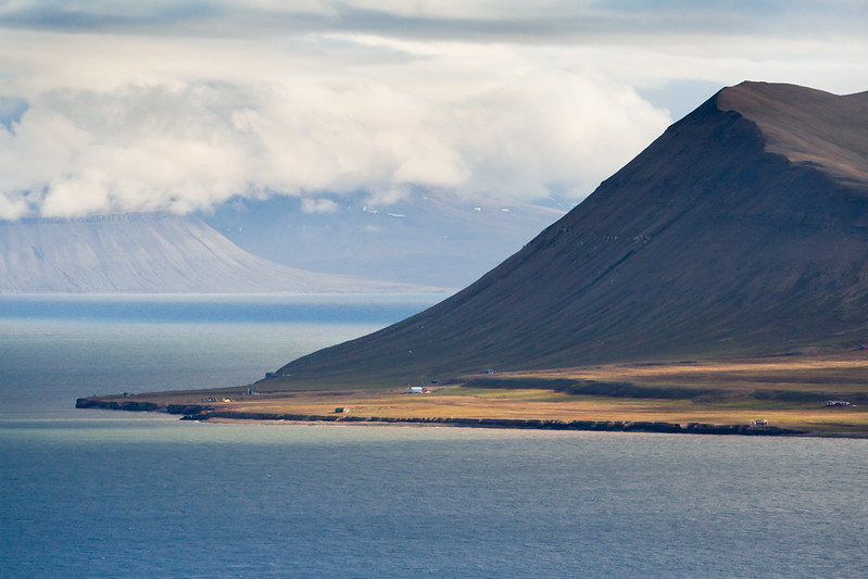 RelaxedPace01302_Svalbard7D5844