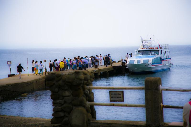 天空の城ラピュタ・友ヶ島・砲台跡38