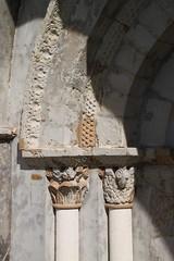 Eglise Notre-Dame à Noailhac