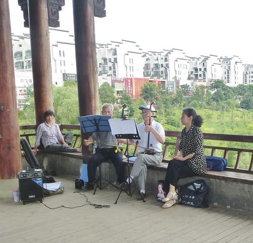 Jiangxi-Wuyuan (13)
