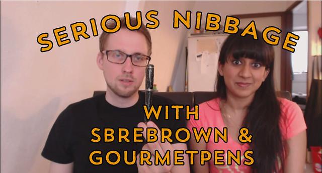 Serious Nibbage 3
