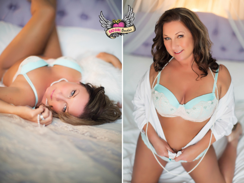 North Florida Boudoir | Sexy photos for hubby