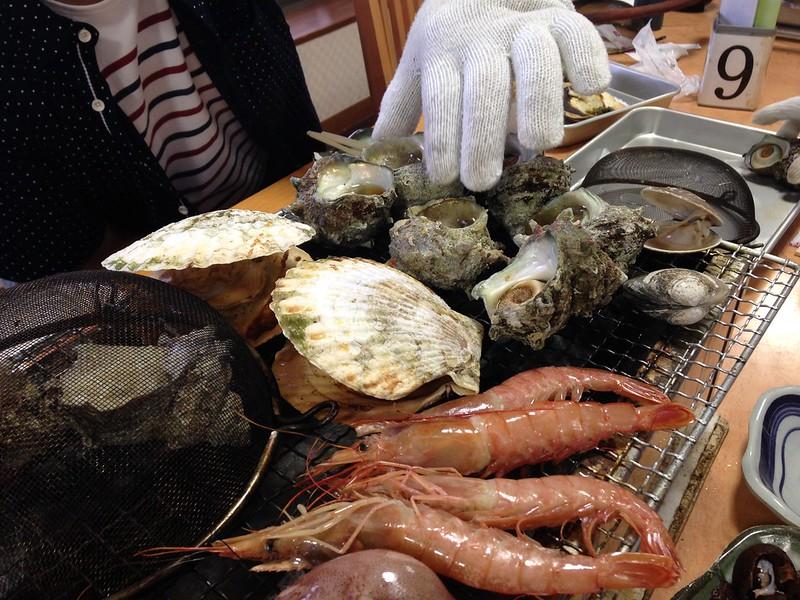 漁師料理たてやま_003