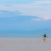 Alone By The Sea by mambol