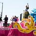 LA Pride Parade and Festival 2015 088