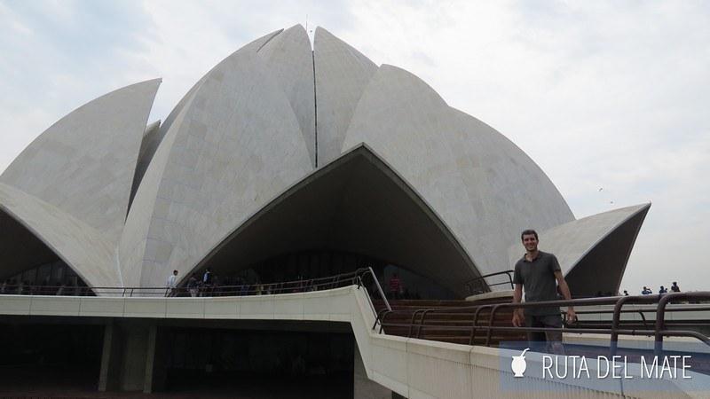Nueva Delhi India (10)