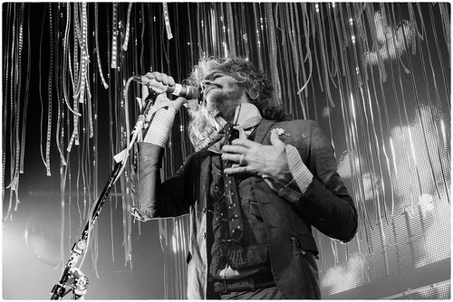 Flaming_Lips-200-Edit.jpg