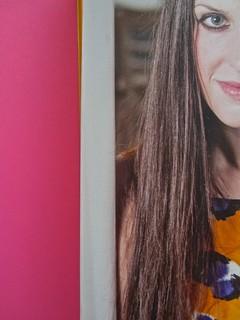Golden boy, di Abigail Tarttelin. Mondadori 2014. Art director: Giacomo Callo, graphic designer: Susanna Tosatti; alla cop. ©Luka Knezevic; alla q. di cop. @Daniel Hambury. Quarta di copertina (part.), 2